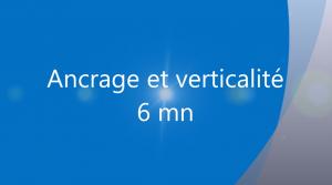 ancrage-et-verticalite