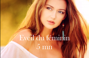eveil-feminin-flash