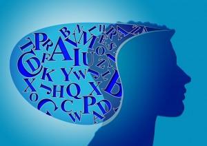 Pixabay - Tête - La sophro c'est dans la tête - head-580892_640