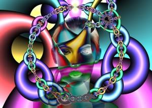 Quand la sophrologie soulage la schizophrénie