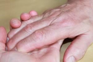 La sophrologie pour les aidants