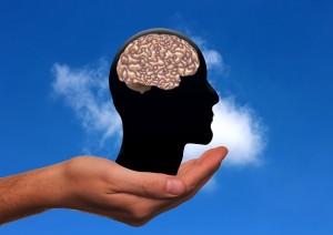 Le cerveau dans la main, aider eles enfants à gérer leurs émotions