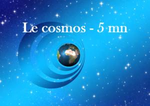 le-cosmos