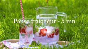 pause-fraicheur