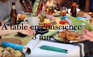 a-table-en-conscience