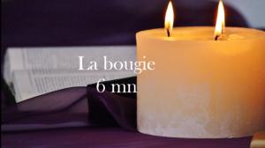 la-bougie