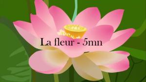 la-fleur-video